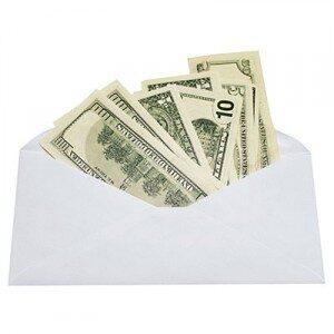 christmas-savings-plan1-300x300-1-2random%