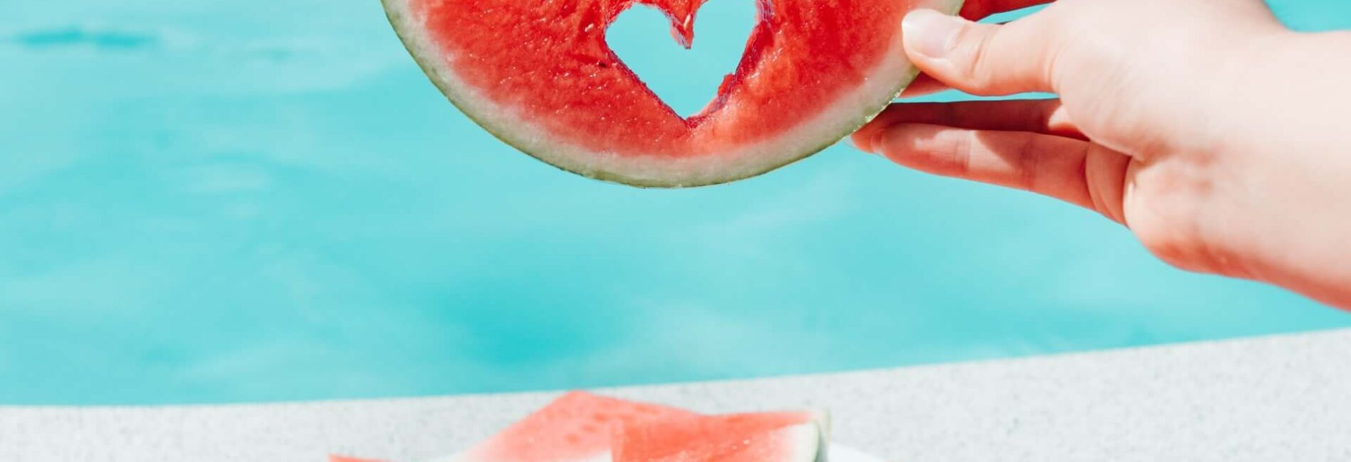 How to Choose a Ripe Watermelon and Reap the Health Benefits!