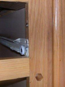 drawer21-225x300-1random%