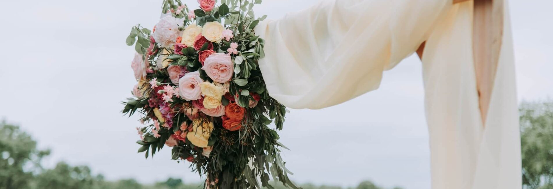 Wedding Poem: A Fun, Frugal, and Creative Gift for a Bridal Shower Using Household Items