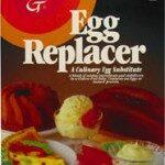 eggreplacer1-150x150-1-2random%