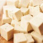 tofu-150x150-1-2random%